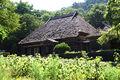097michinoku folk village3872.jpg