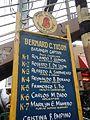 09932jfCaloocan City Highway Buildings Barangays Roads Landmarksfvf 08.jpg