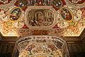 0 Salone Sistine - Biblioteca apostolica Vaticana (1).JPG