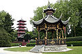 0 Tour japonaise - Kiosque du pavillon chinois.JPG