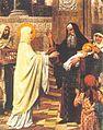1º Dor de Maria.jpg