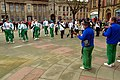 1.1.16 Sheffield Morris Dancing 130 (23741510689).jpg