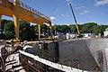 10-02-17 Mauricio Macri- Visita al obrador del tunel en Arroyo Maldonado (4367525333).jpg