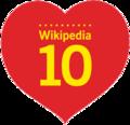 10-love cmyk.png