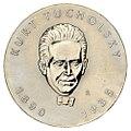 100. Geburtstag von Kurt Tucholsky.jpg