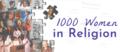 1000 women in religion 2019 update.png