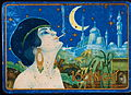 1001 Night cigarettes tin.JPG