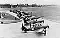 100 years of the RAF MOD 45163625.jpg