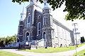 10164 Eglise de St-Christophe - 005.JPG