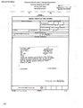 104-10178-10034A (JFK).pdf