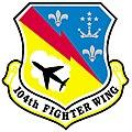 104th Fighter Wing Emblem.jpg