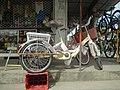 1062Bustos, Bulacan Town Proper 68.jpg