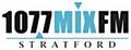 107.7 MIX FM.png