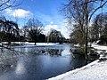1084.Noorderplantsoen.Park.Ijs.Winter.Schaatsen.Sneeuw.Groningen.jpg