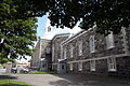 10887 - Site du patrimoine de l'Église-Sainte-Victoire - 005.jpg
