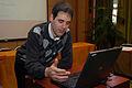 10 éves a Wikipédia konferencia 014.jpg