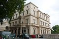 10 Carlton House Terrace - British Academy.jpg