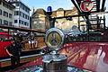 10 Jahre SRZ - Schutz & Rettung Zürich - Münsterhof 2011-05-13 19-46-16 ShiftN.jpg
