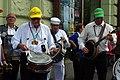 11.8.17 Plzen and Dixieland Festival 036 (35742033253).jpg
