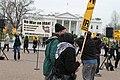 11.NoWarOnIran.WhiteHouse.WDC.4February2012 (6821547691).jpg