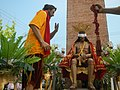 1103Holy Wednesday processions in Baliuag 48.jpg