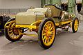 110 ans de l'automobile au Grand Palais - Delaugère & Clayette 24hp Type 4A - 1904 - 005.jpg