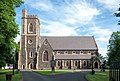 11329 St Patricks Ballymena (51130912692).jpg