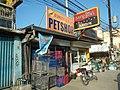 1138Rodriguez, Rizal Barangays Roads Landmarks 13.jpg