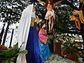 1153Holy Wednesday processions in Baliuag 44.jpg