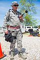 116th Medical Group, Detachment 1, Exercise Operation Nuclear Tide Hazard 160418-Z-XI378-045.jpg