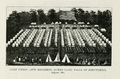 118th Regiment, Camp Union.png