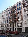 11901 Brigittenstrasse 2.JPG