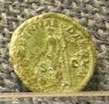 11 asse di caracalla, zecca di roma, 210-213.jpg