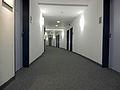 12-08-18-moorbad-freienwalde-01.jpg