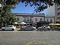 12-09-2017 Residencial Avenida, Avenida da República, Faro.JPG