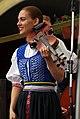 12.8.17 Domazlice Festival 111 (36417819651).jpg