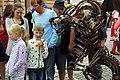 12.8.17 Domazlice Festival 132 (36555886245).jpg