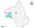12085-Crespin-Canton.png