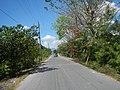 120Balsik Saba Road, Hermosa, Bataan 17.jpg