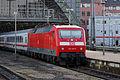120 108-6 Köln Hauptbahnhof 2015-12-17.JPG