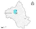 12165-Muret-le-Château-Canton.png