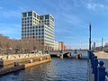 121 South Main St and Providence River.jpg