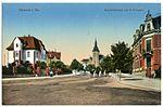 12243-Grimma-1910-Bahnhofstraße-Brück & Sohn Kunstverlag.jpg