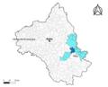 12291-Verrières-Canton.png