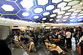13-08-06-abu-dhabi-airport-05.jpg
