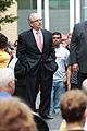 13-09-03 Governor Christie Speaks at NJIT (Batch Eedited) (227) (9685118605).jpg