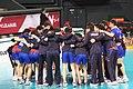 130309 Vプレミアリーグ男子有明大会 1日目 (34) - fc東京バレーボールチーム.jpg