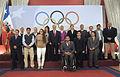 130612-13-06-2012 Despedida a deportistas que participan en los JJ.OO.-01-a (7186658329).jpg
