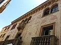 131 Casa Formosa, c. Doctor Escayola 7-9 (Sant Sadurní d'Anoia).jpg