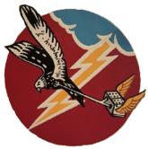 13 Combat Cargo Sq emblem.png